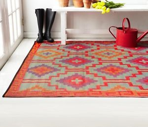 washable rugs dreamplan home design and landscaping software [download HTKSAJT
